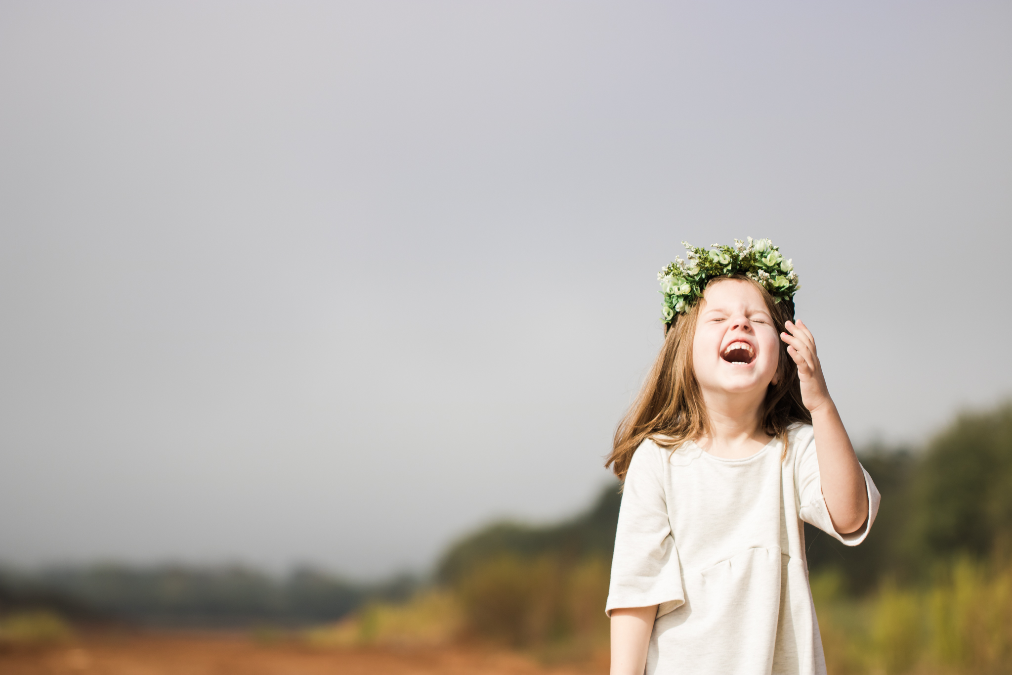 Creating Smile-Worthy Moments