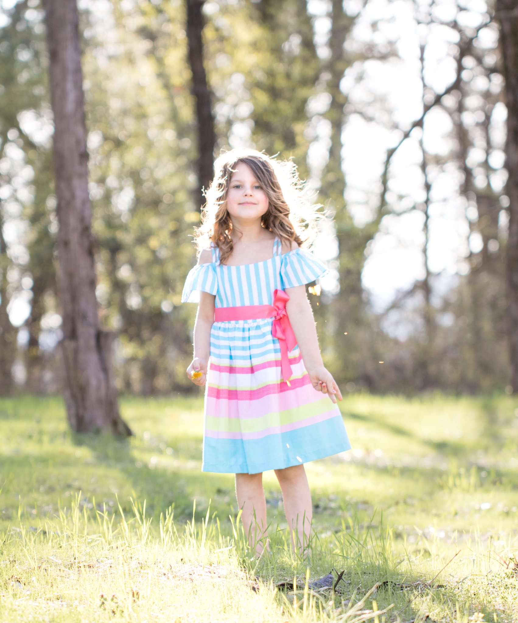 easter 2018, easter dress, easter dress 2018, girls easter, girls spring dress, bonnie jean easter, bonnie jean